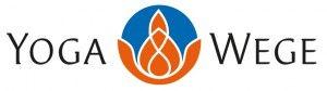 Logo-Word-RGB