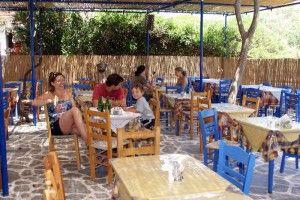 Restaurant-Askas