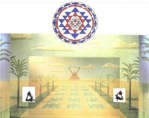 YogaWegeSommer-Plakat3